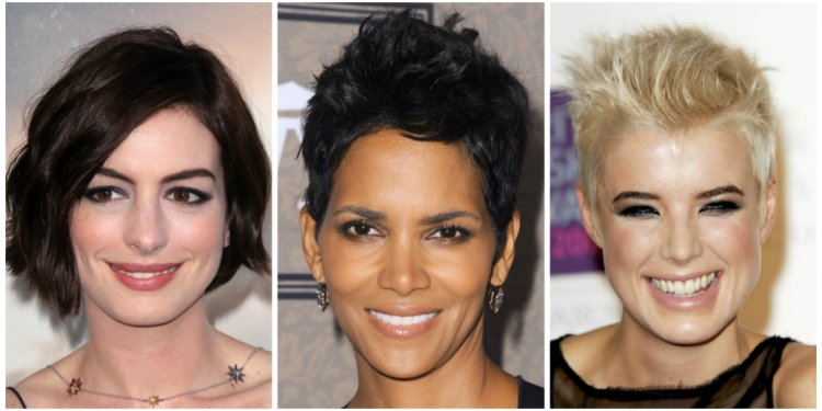 50 Super Cute Medium Length Haircuts for Women - Mama s A Rolling