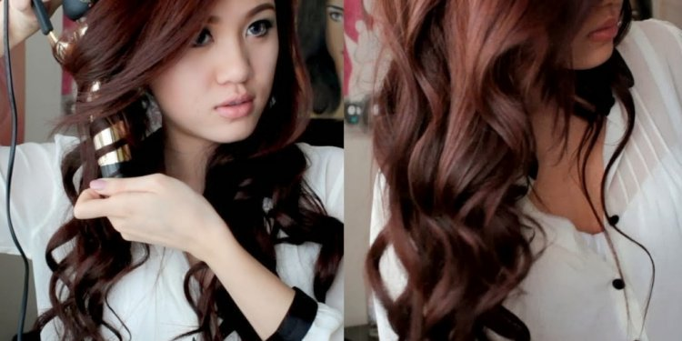 Cute Haircuts And Colors For Long Hair Long Hair Coloring Ideas