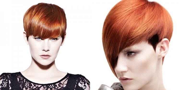 Cute Short Haircuts For Hairstyles Most | Medium Hair Styles Ideas