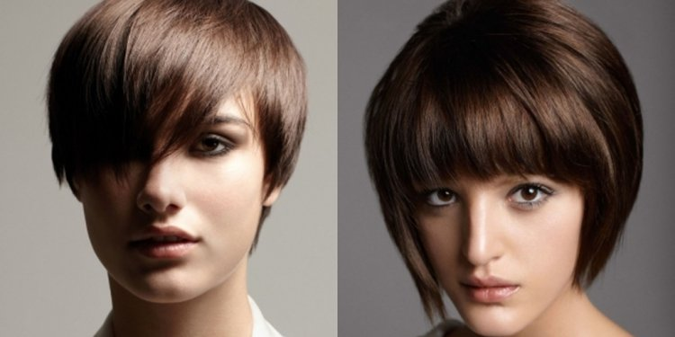 Hair Color For Short Haircuts 1 Images About Short Hair Vivid
