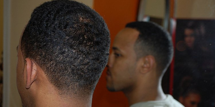 Mens Hair Cut, Short Haircut for Men Salon Woodbridge VA, Hair Salon Woodbridge VA, Hair Salon Lake Ridge...