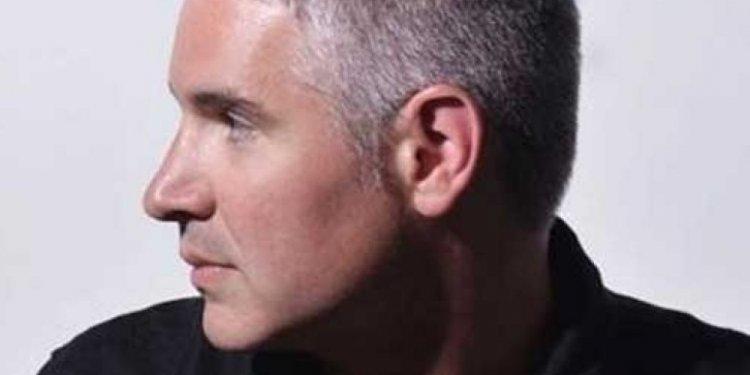 Short Hairstyles For Men 2017 - Registaz.com
