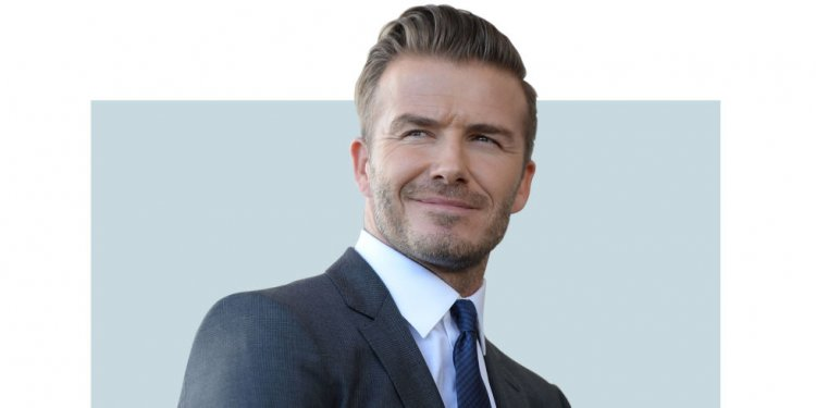 What Is the Best Haircut for Men? - Which Haircut Do Women Like