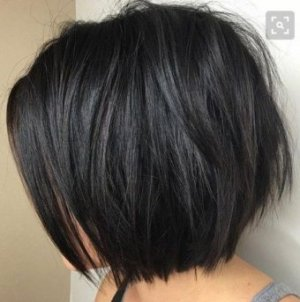 22 Hottest Short Hairstyles for Women