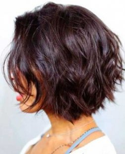 short-layered-hairstyles-2017-5